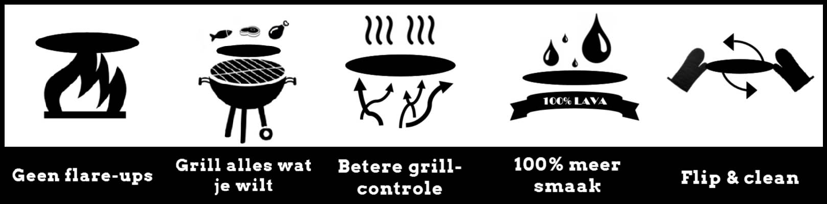 barbeque grillstone